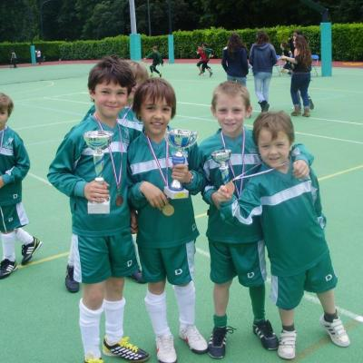 Campon d'or 2011- 2012 (2)