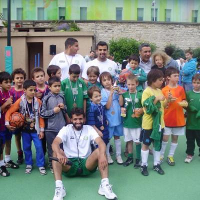 Campon d'or 2011 - 2012 (3)