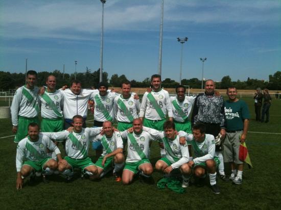 2011-2012 Veterans 1