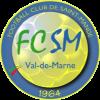 Logo fcsm
